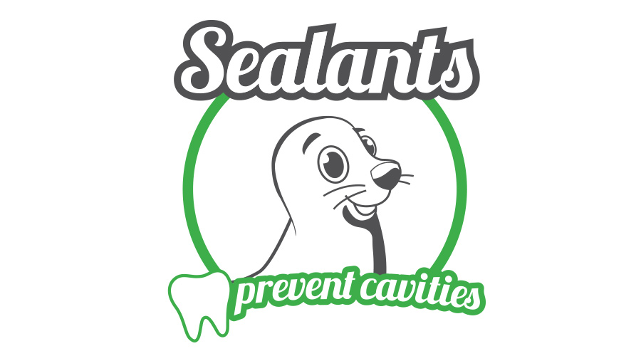 Sealant Video Preview