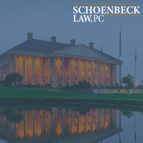 Schoenbeck Law