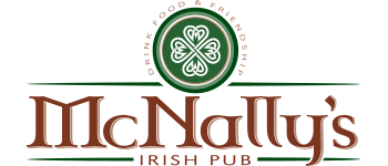 McNally's Irish Pub