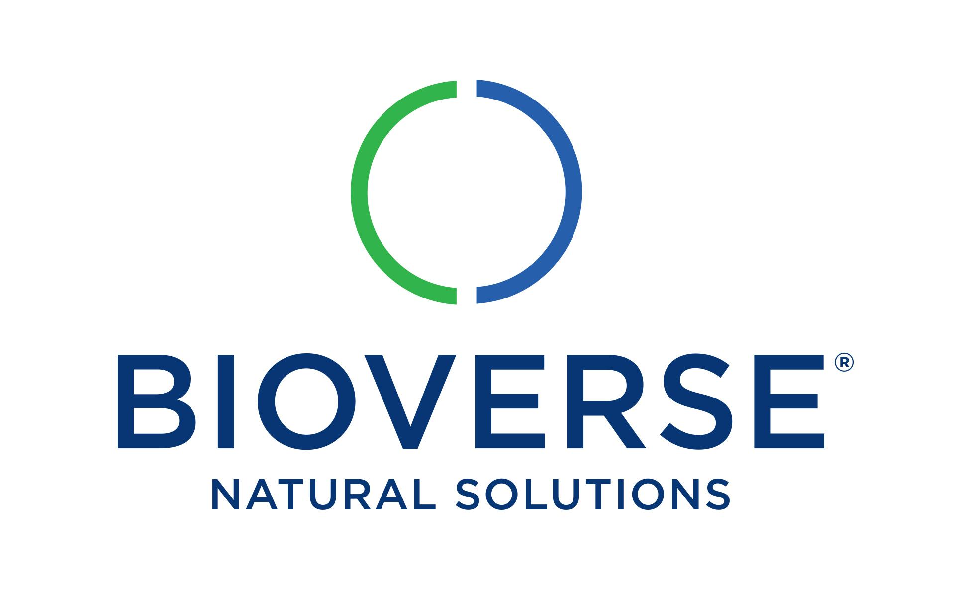 Bioverse
