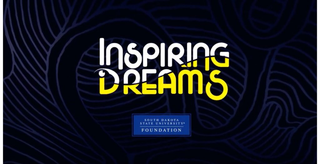 sdsu - inspiring dreams video preview