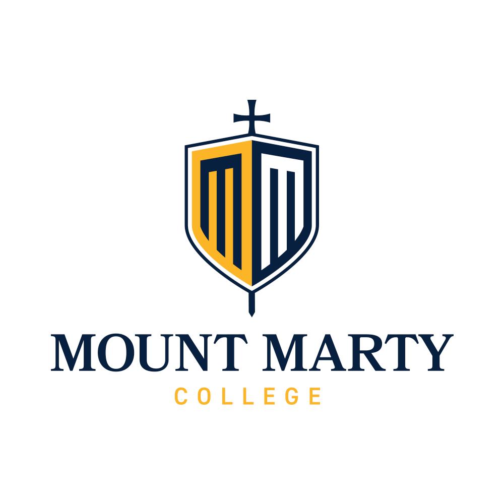 Mount Marty