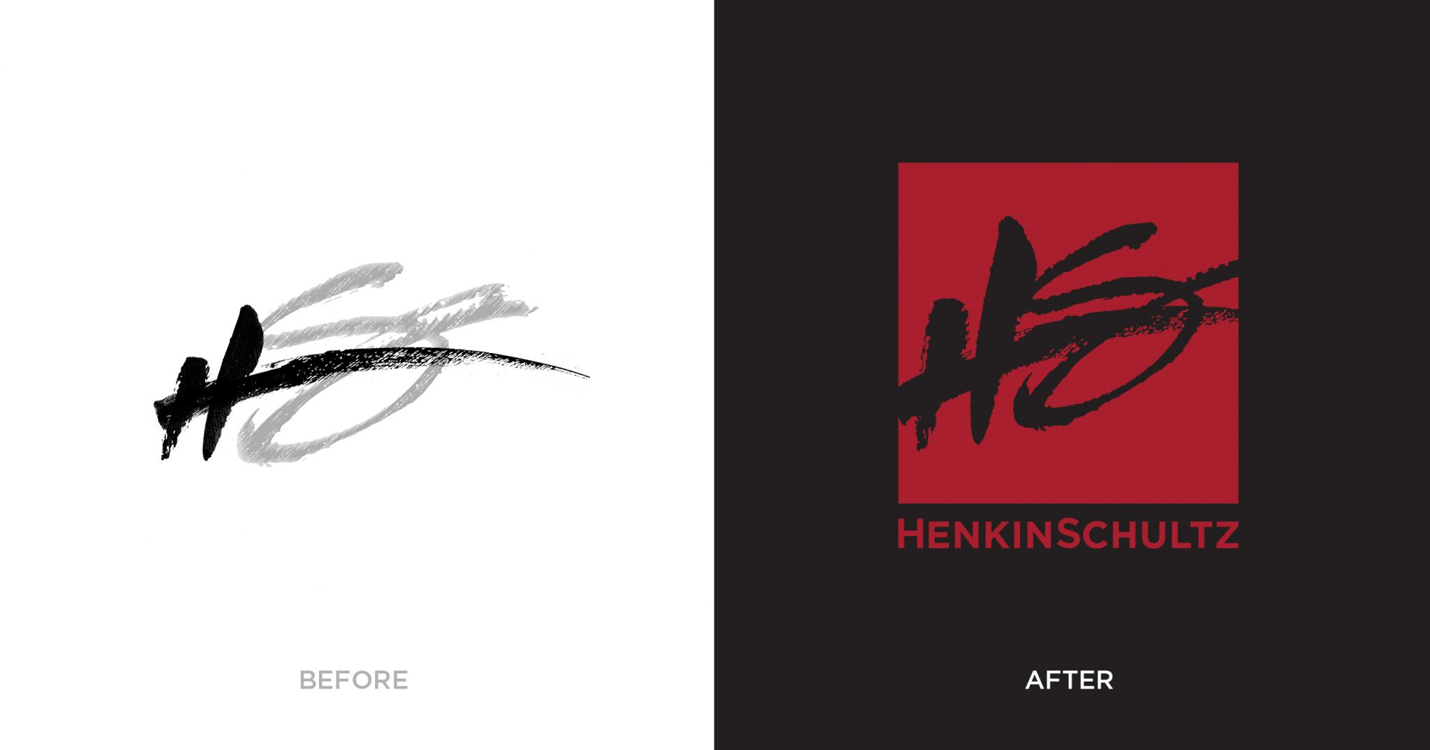 HenkinSchutlz refresh logo