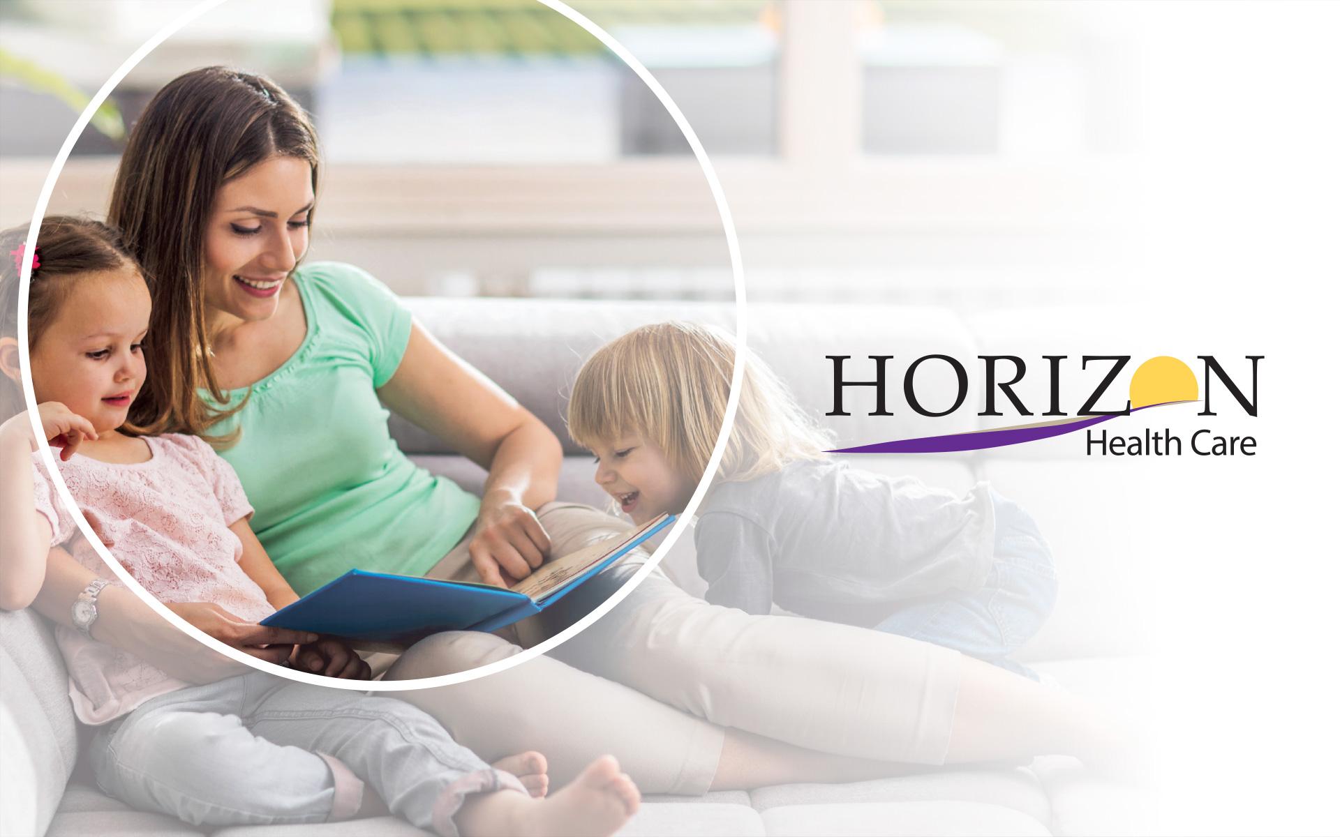 Horizon Health Care