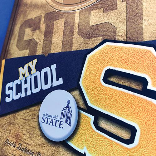 South Dakota State University Foundation