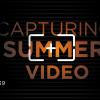 HS Video