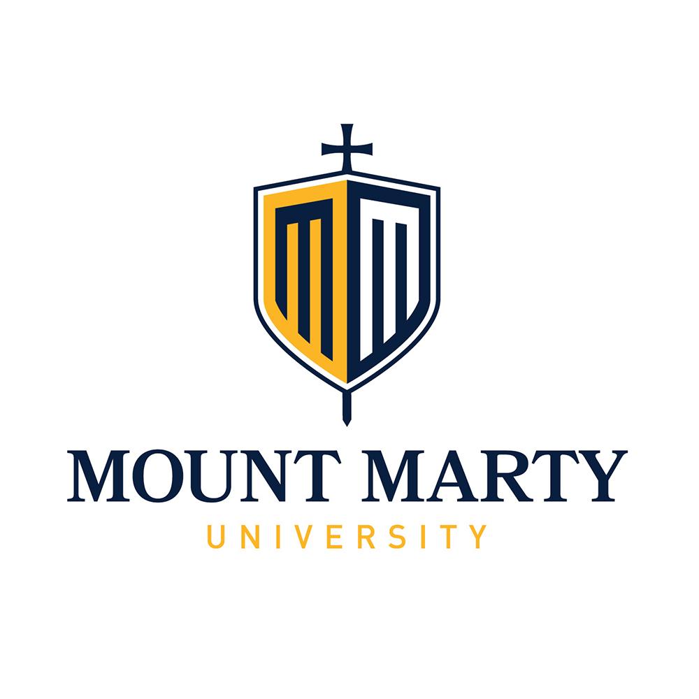 Mount Marty University