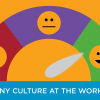 Company culture at the workplace